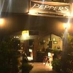 Photo of Peppers Restaurant Ltd.