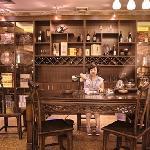 Foto de Shanshui Hotel
