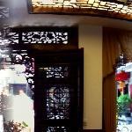 Photo of Xiangyue Dali Hotel