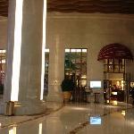 Photo of Laurel Restaurant
