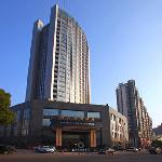 Photo of Xinhua Jianguo Hotel