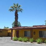 Royal Inn & Suites Hemet