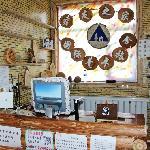 Photo of Arctic Pole Tourist Guest House