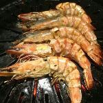 Foto van Wu Yue Seafood ShaoKao (DaTong Jie)