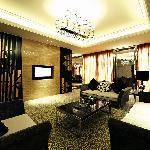 慈溪三碧3B酒店家苑店