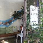 Photo of Coron Villa Hermosa