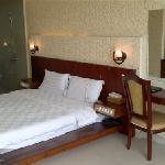 Photo de Li Jing Gulf Hotel