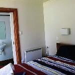 Lake Wanaka Lodge Foto