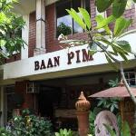Photo of Baan Pim