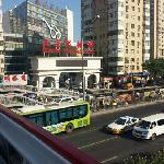 北京的在潘家园