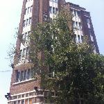 Photo de Nanyuan Inn Tianjin Bohai