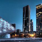 Photo of Hilton Dalian