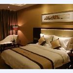 Bu'erma International Hotel