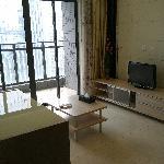廣州品晶廣弘天琪酒店公寓