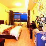 Photo de Xiangyue Banna Resort Hotel