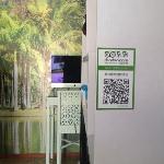 Foto de Xiangyue Banna Resort Hotel