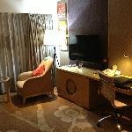Photo of Regal Master Hotel