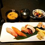 Photo of Arito Sushi