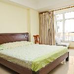 Qingfang Seaview Hotel