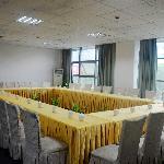 Photo of Suzhou Neighborhood Holiday Hotel (Dongwu South Road)