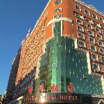 Photo of Mingzhu Grand Hotel