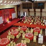 Photo de New Overseas Chinese Hotel