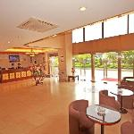 Photo of GreenTree Inn Shantou Haibin Road Chousha Building Buisness Hotel