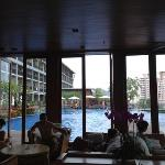 Photo de Royal Garden Resort