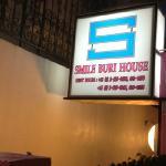 Smile Buri House
