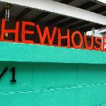 Chewhouse