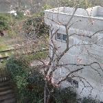 Photo of Maozhou Island Villa Hotel