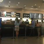 Photo of Starbucks (Xidan Joy City)