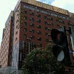 Foto de Pankun Business Hotel