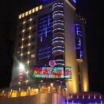 Photo de Hongyuan Hotel
