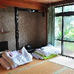 Photo de Green Rich Hotel Oita Miyakomachi
