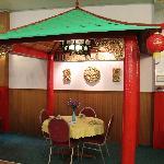 Photo of Chopsticks Restaurant