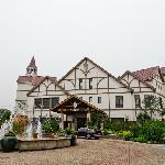 Zaia Spa & Hotel