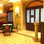 Photo of Lombardi Italian Restaurant