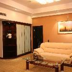 Photo of Chun Ting Hotel