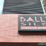 Bally's Studio Suite Silom