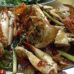 Photo de FuLin YuCun Seafood PaiDang
