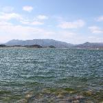 十三陵水库