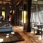 Photo of Sanxitang Tea Room