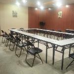 Photo of Starway Hotel Master Hall Suzhou Amusenment Land