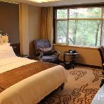 Wudangshan Hotel