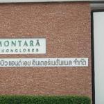 Montara Thonglor 25