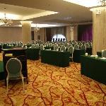 Zaia Spa & Hotel Foto