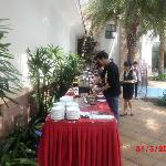 Bild från Meiga Hotel