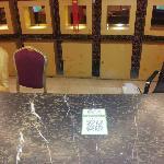 Foto de Jinzun Hotel