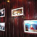 Foto de San Ta Yuan Hotel